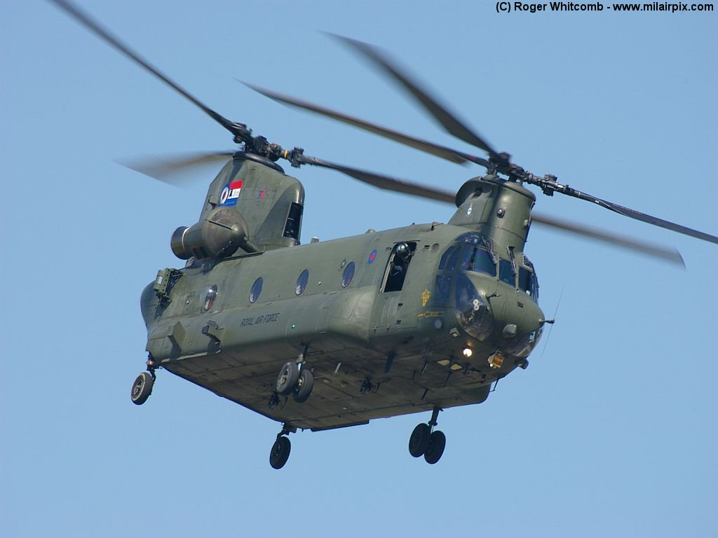 Chinook wallpaper picture - Walpepar photos ...
