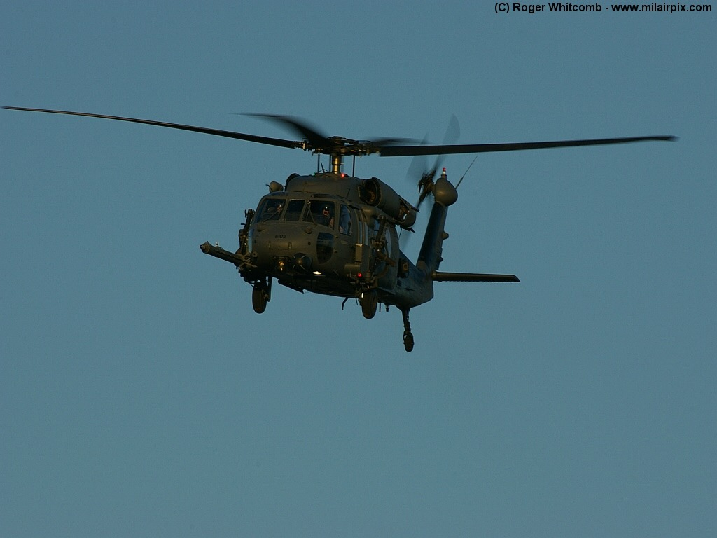 Uh 60 Blackhawk Wallpaper Picture